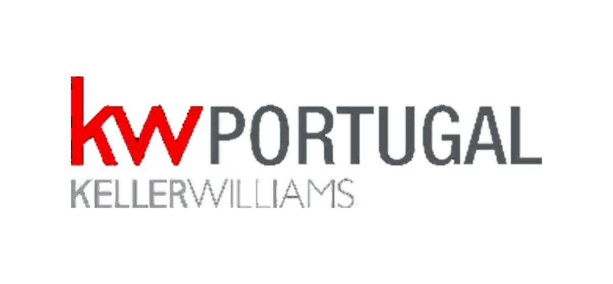 Tour virtual em Portugal